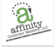 Affinity Computer Masters