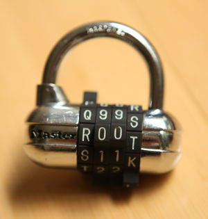 lock_with_root_password